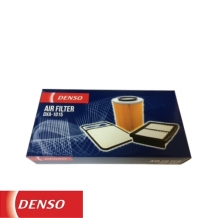 Denso luchtfilters